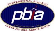 PBIA-logo