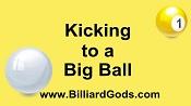title-KickBigBall175.jpg