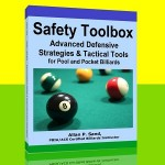 Safety Toolbox (Advanced)