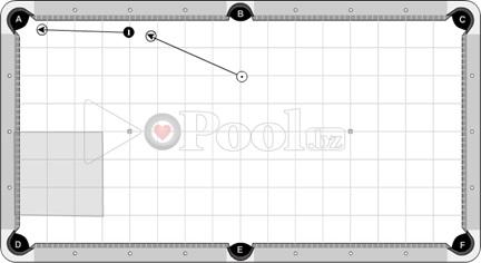 CB Shape 1 Intermediate (1)
