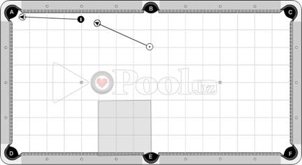 CB Shape 1 Intermediate (3)