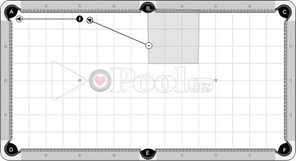 CB Shape 1 Intermediate (4)