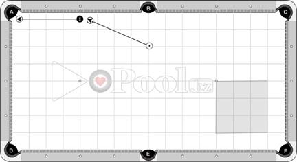 CB Shape 1 Intermediate (5)