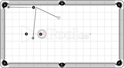 CPB(a) Advanced (5)