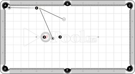 CPB(a) Advanced (6)