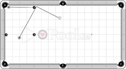 CPB(a) Intermediate (4)