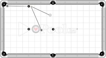 CPB(a) Intermediate (6)