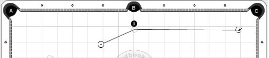 Tangent Line (3)
