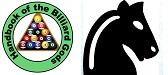 HOBG-S&D-logo