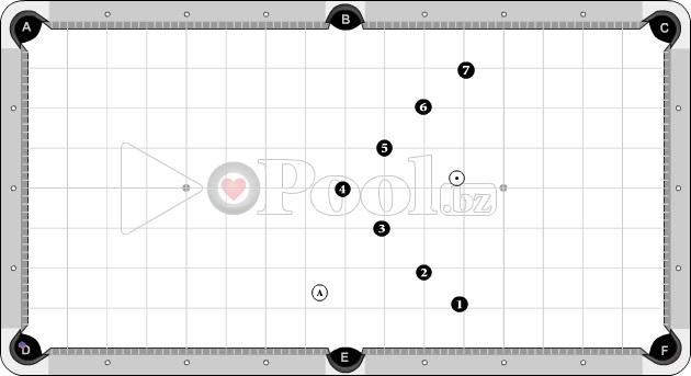 Drills & Exercises - (V) Runouts, Set 2 of 4