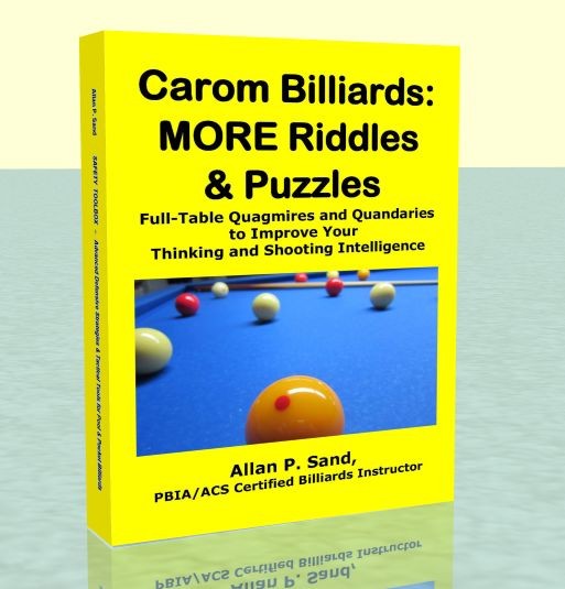 CB_MORE-Riddles200.jpg